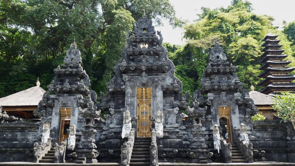 2011-03-23 Bali 019
