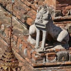 Nordthailand 1068