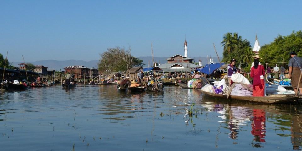 Burma 103