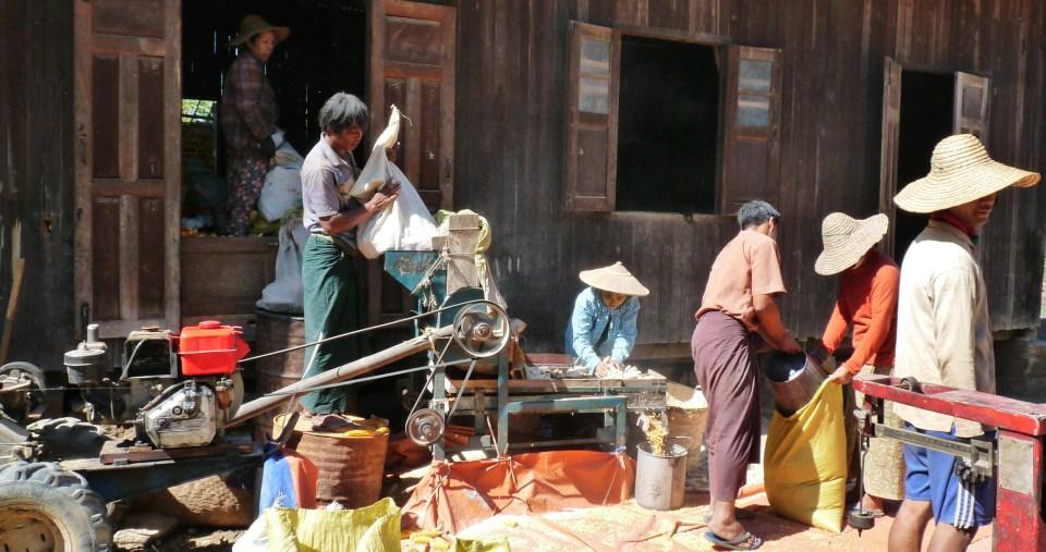Burma 162