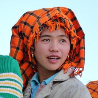 Burma 539