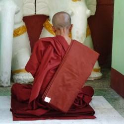 Burma 921