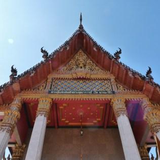 Nordthailand 028