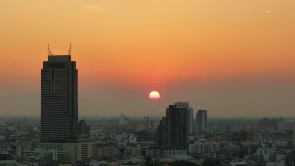 Nordthailand 069