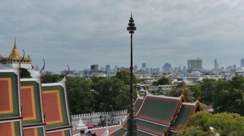 Nordthailand 146