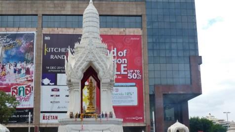 Nordthailand 154