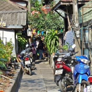 Nordthailand 188