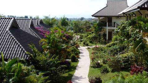 Nordthailand 251