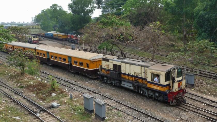 Nordthailand 654