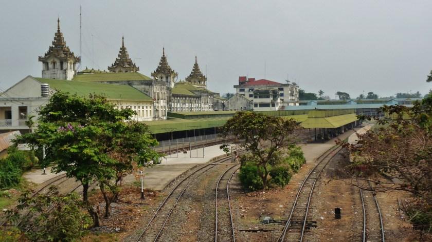 Nordthailand 657