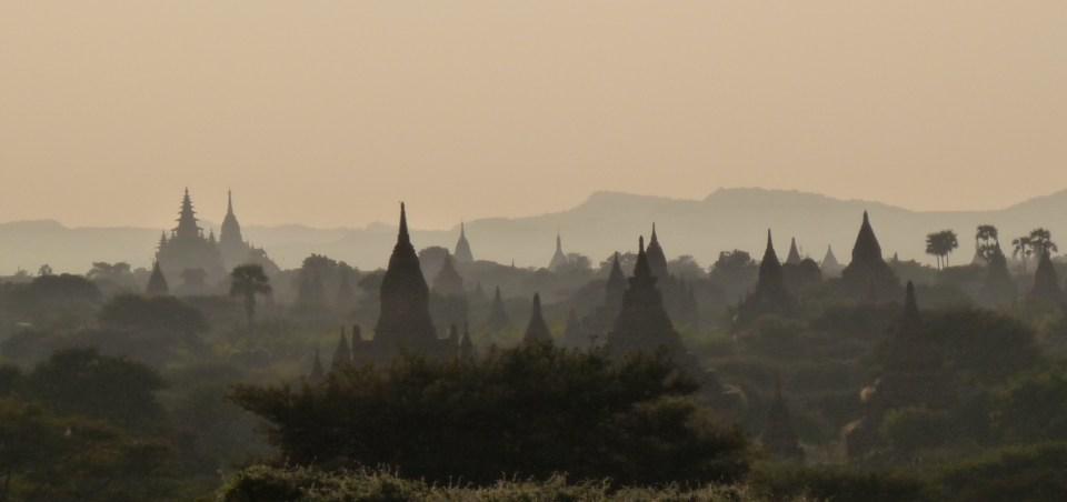 Nordthailand 779