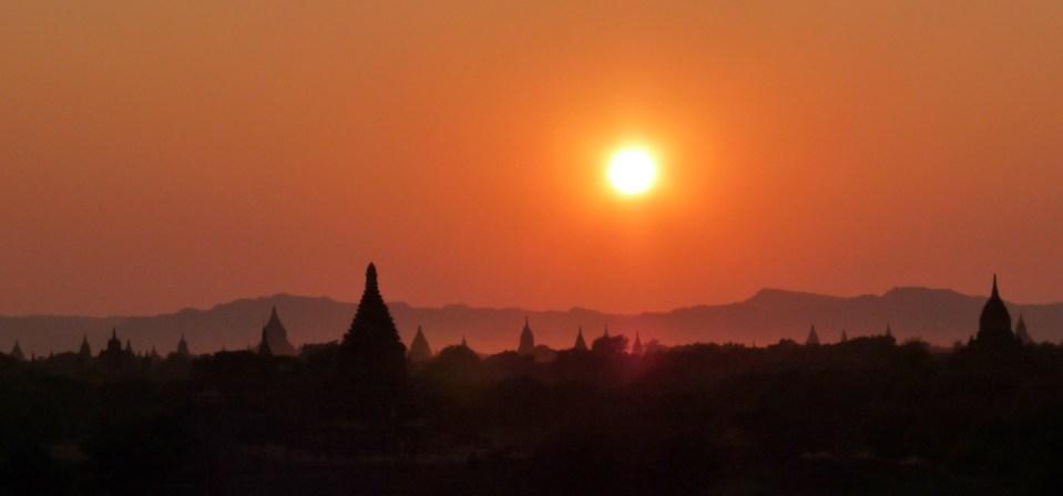Nordthailand 809
