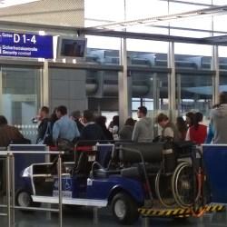 2015-01-04 Flughafen 001
