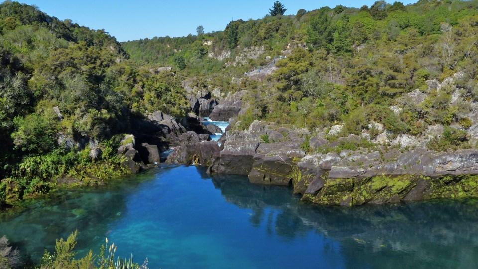 2015-02-28 28.02. - Rotorua_Taupo 133