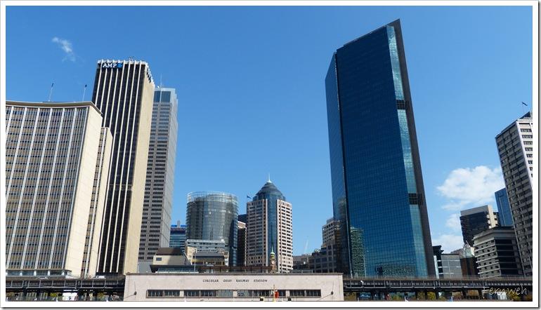 2015-03-18 18.03. - Sydney 081