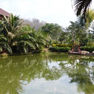 Kleiner See