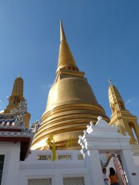 Nordthailand 044