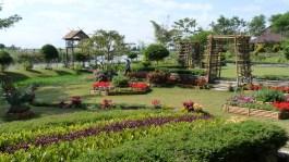 Nordthailand 243