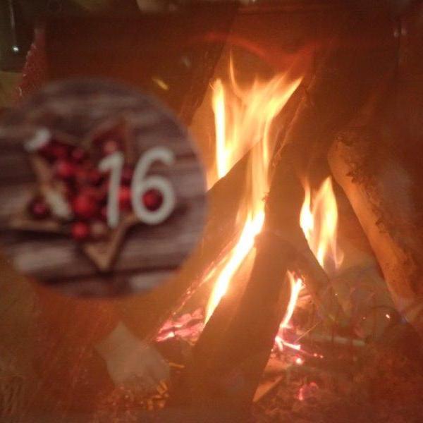 Adventskalender 2017 – Tür 16