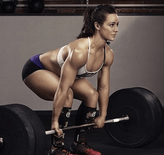 Camille-discusses-fighting-back-pain-through-training-the-deadlift.png?fit=538%2C509&ssl=1
