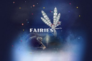Read more about the article Piece Of Knowledge About Certain FAIRIES.