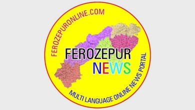 Ferozepur Police nabs proclaimed offender absconding for more than 3 years