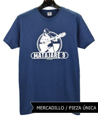 camiseta-hombre-migue-benitez-matajare-9-azul-denim