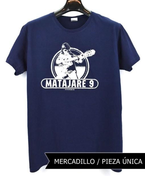 camiseta-hombre-migue-benitez-matajare-9-azul-electrico