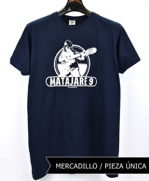 camiseta-hombre-migue-benitez-matajare-9-azul-navy