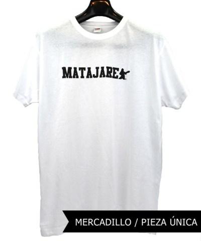 camiseta-hombre-migue-benitez-matajare-athletic-blanca