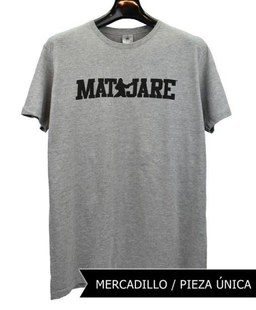 camiseta-hombre-migue-benitez-matajare-athletic-gris