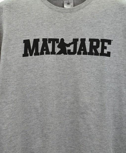 camiseta-hombre-migue-benitez-matajare-atlethic-gris-detalle