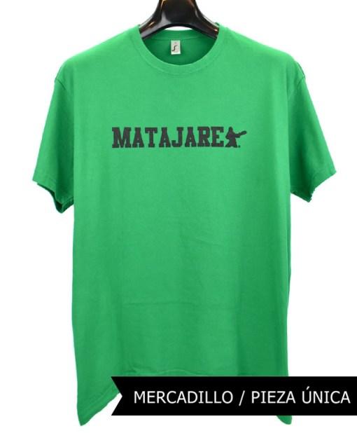 camiseta-hombre-migue-benitez-matajare-atlethic-verde