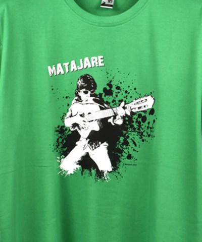 camiseta-hombre-migue-benitez-matajare-mancha-verde-detalle