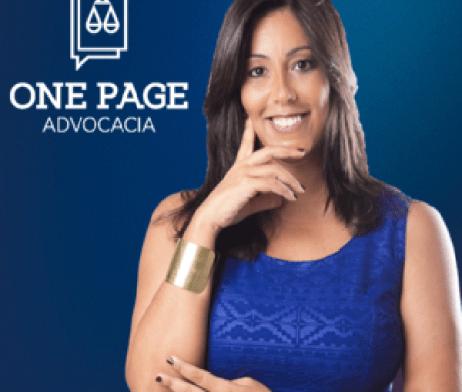 THAIZA VITORIA COACHING PARA ADVOGADOS