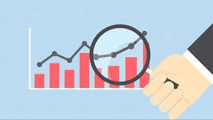 curso online coaching em vendas