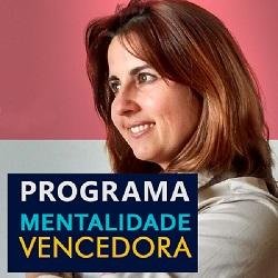 Programa Mentalidade Vencedora