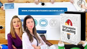 100 Ferramentas de Coaching 2