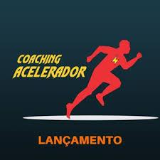 Coaching Acelerador