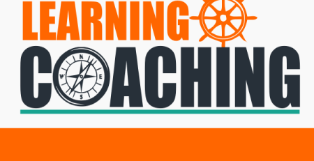 Learning Coaching