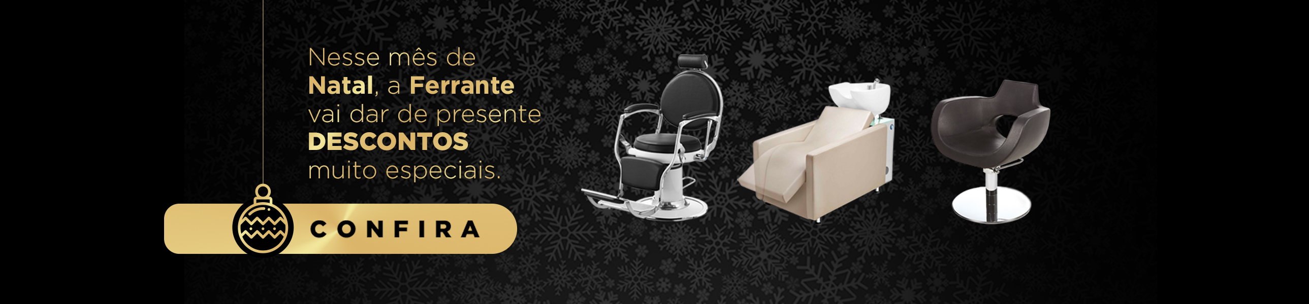 Ferrante-Site-Promocao-Natal-Home