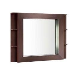 Espelho Alvorada