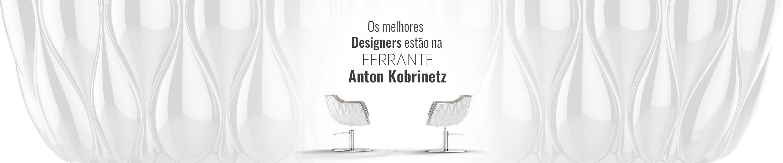 AntonKobrinetz