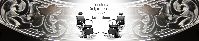 JacobBreur