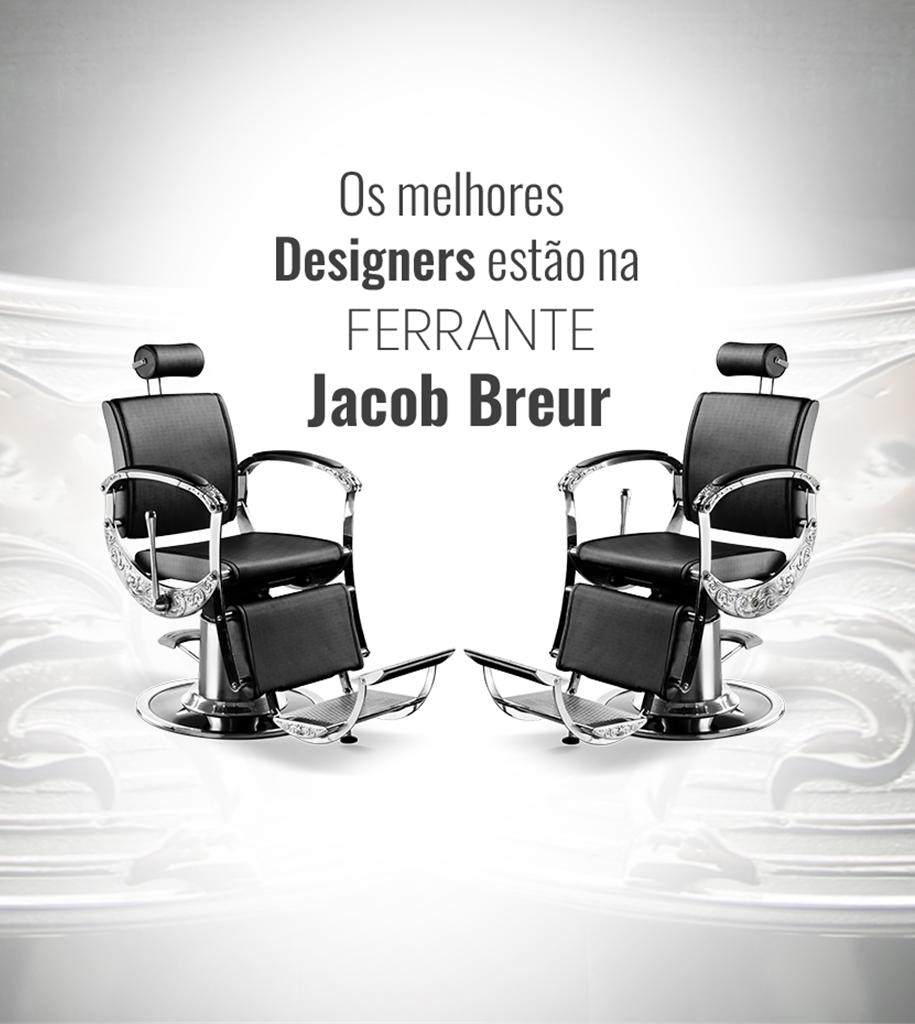 JacobBreur_02-2