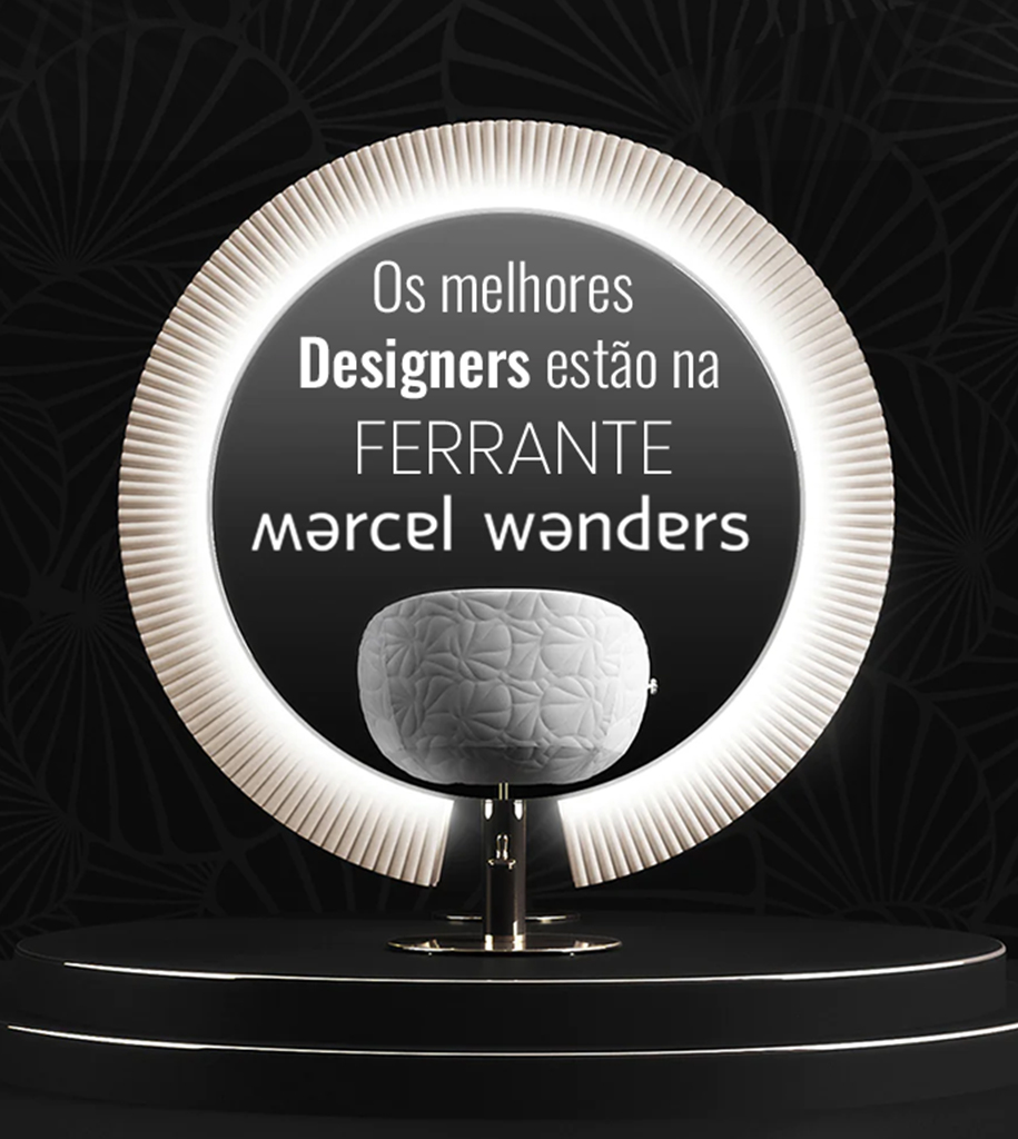 MarcelWanders_02