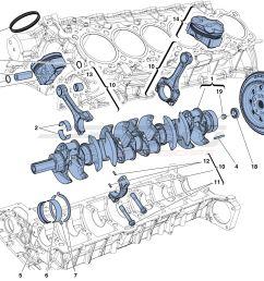 ferrari f12 engine diagram wiring diagram repair guides ferrari engine diagram ferrari engine diagram [ 2022 x 1488 Pixel ]