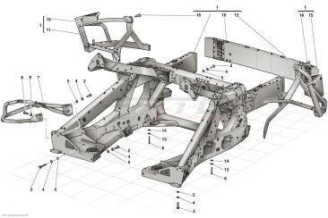 Power Mirror Repair Kit, Power, Free Engine Image For User
