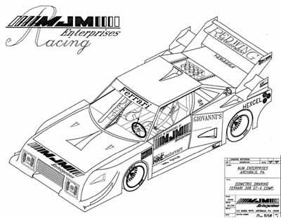 2002 Oldsmobile Bravada Suspension Diagram