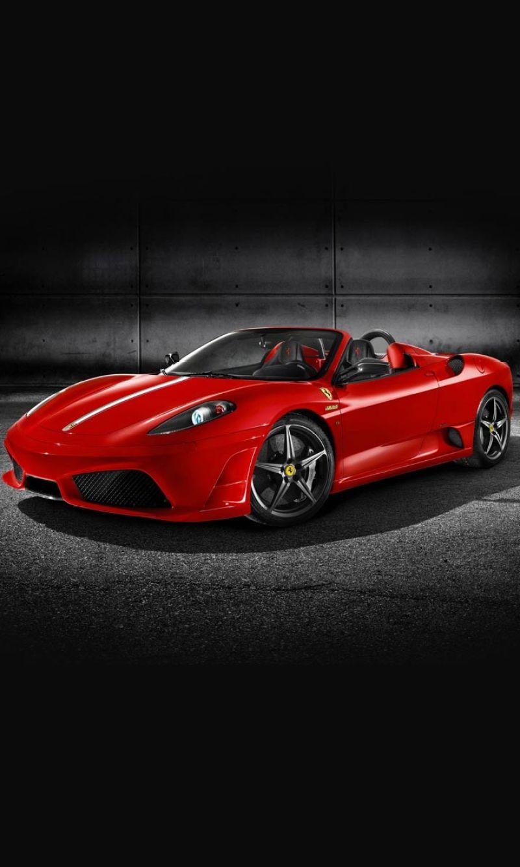 Autorijles in een Ferrari F430 Spider! Al vanaf 16,5 jaar. Goedkoopste van Nederland - geen eigen risico - ook waardebonnen als origineel cadeau.